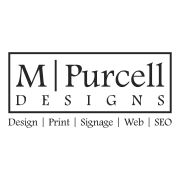 M Purcell Designs