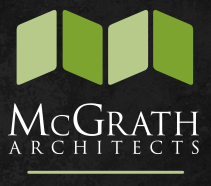 Mcgarth Architects Chicago Illinois