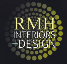 RMH Interior Design
