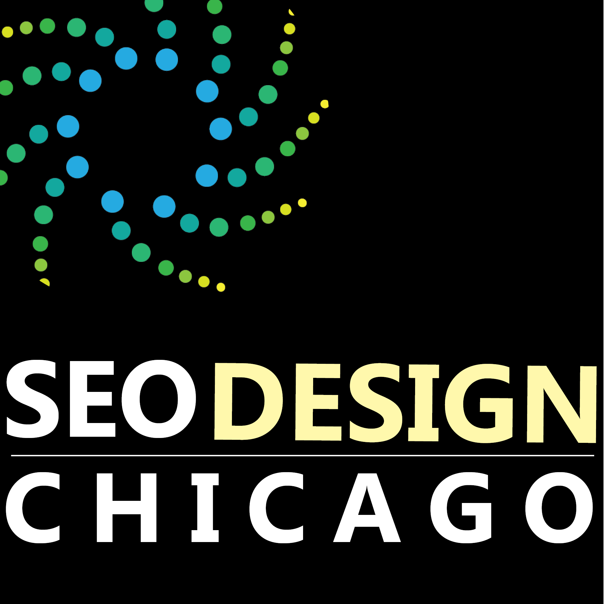 Search Engine Optimization - SEO Design Chicago