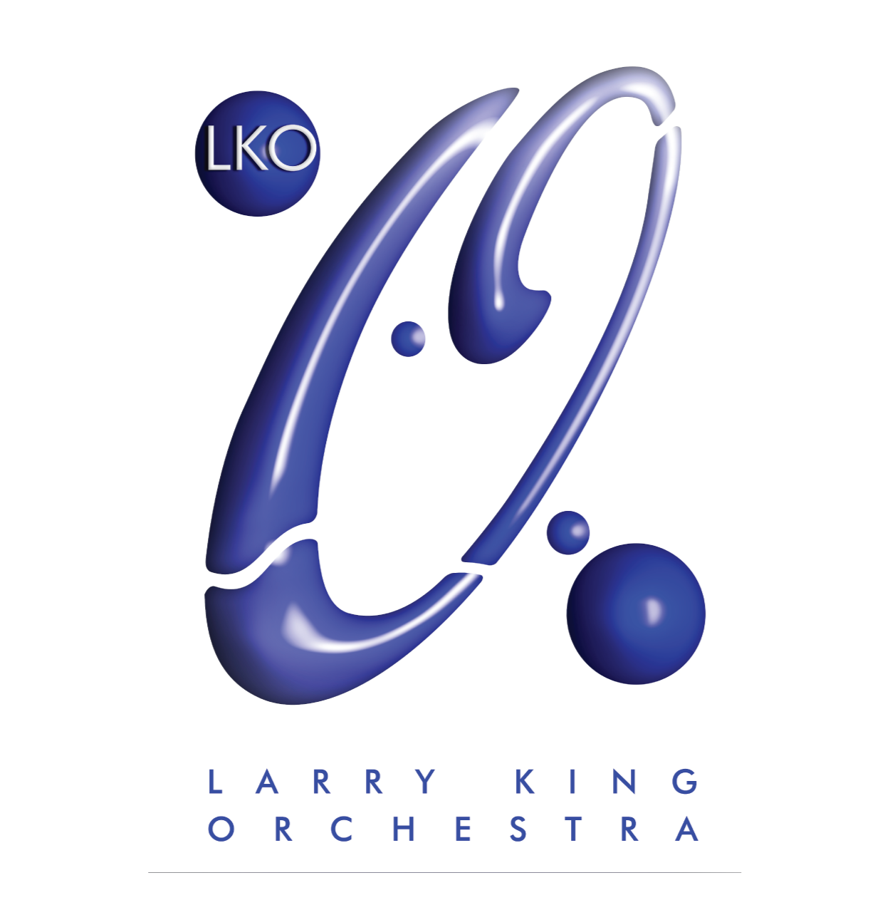 Larry King Orchestra