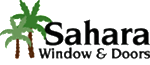 Sahara Windows and Doors