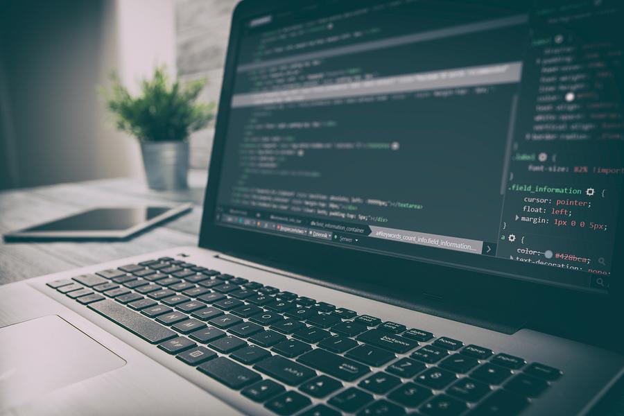 website development in chicago