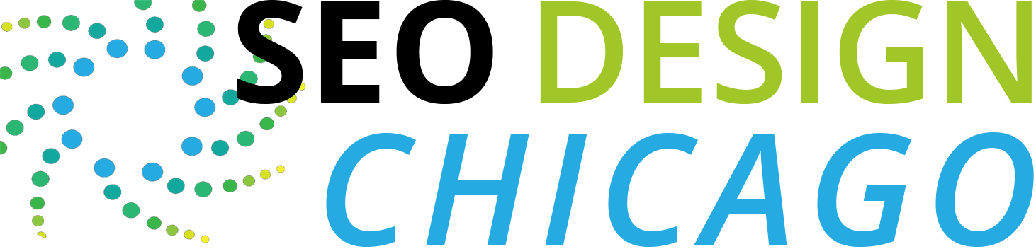 SEO Design Chicago