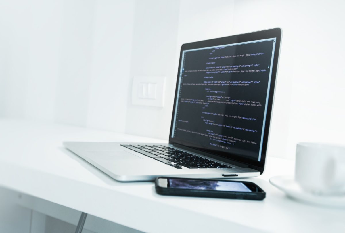 Finding a great web designer