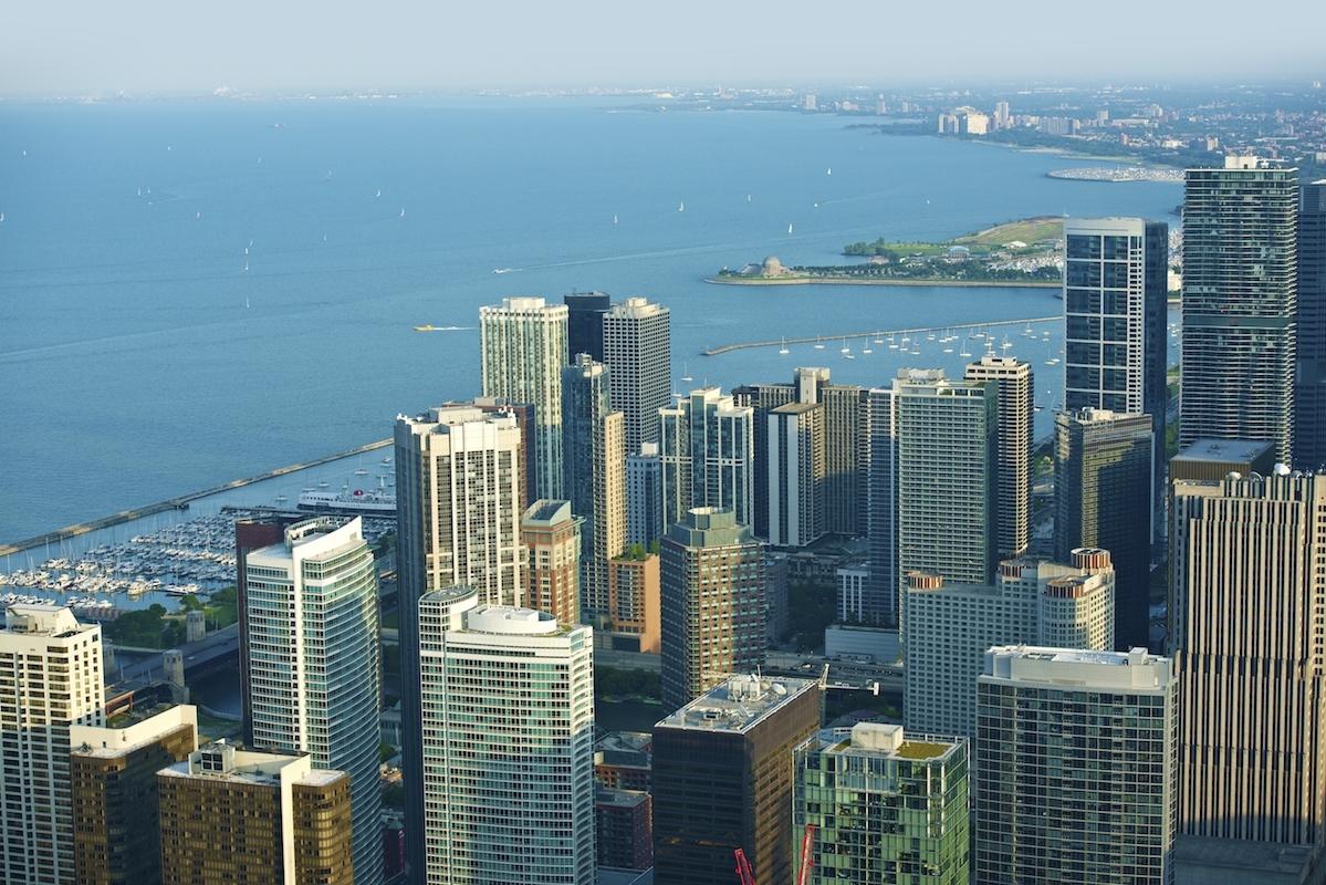 real estate local seo chicago
