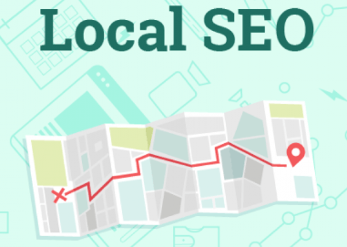 How do I find a Local SEO Co - Local SEO