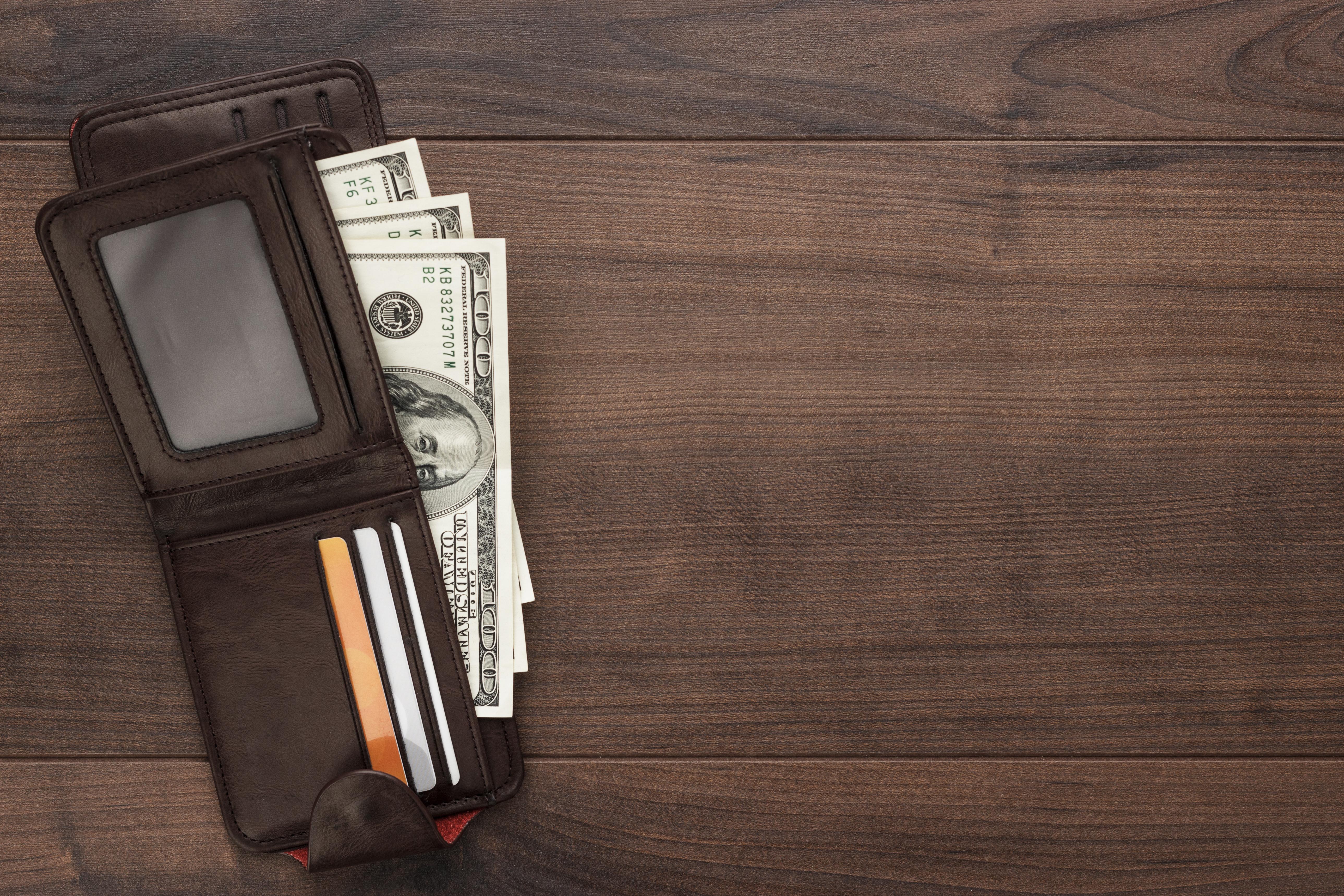 Spend Money on Social Media