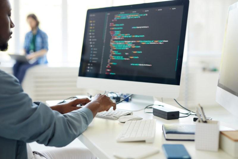 Joomla programming