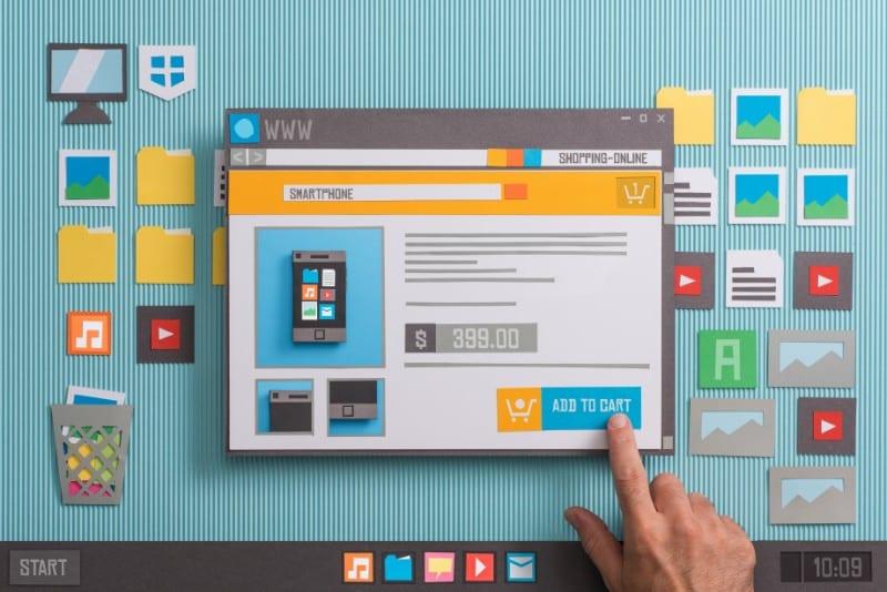 What Platforms Use Behavioral Advertising? - SEO Design Chicago