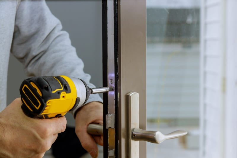 How to Use Locksmith Keywords to Help Your Business - SEO Design Chicago