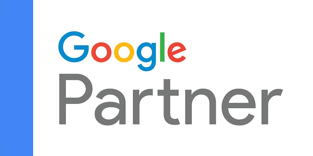 google partner seo design chicago